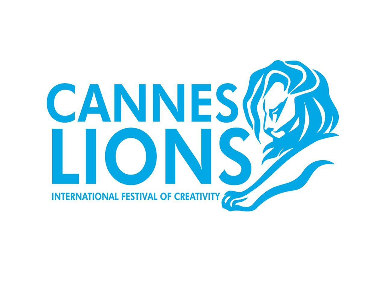 Estadão anuncia jurados do Cannes Lions 2017