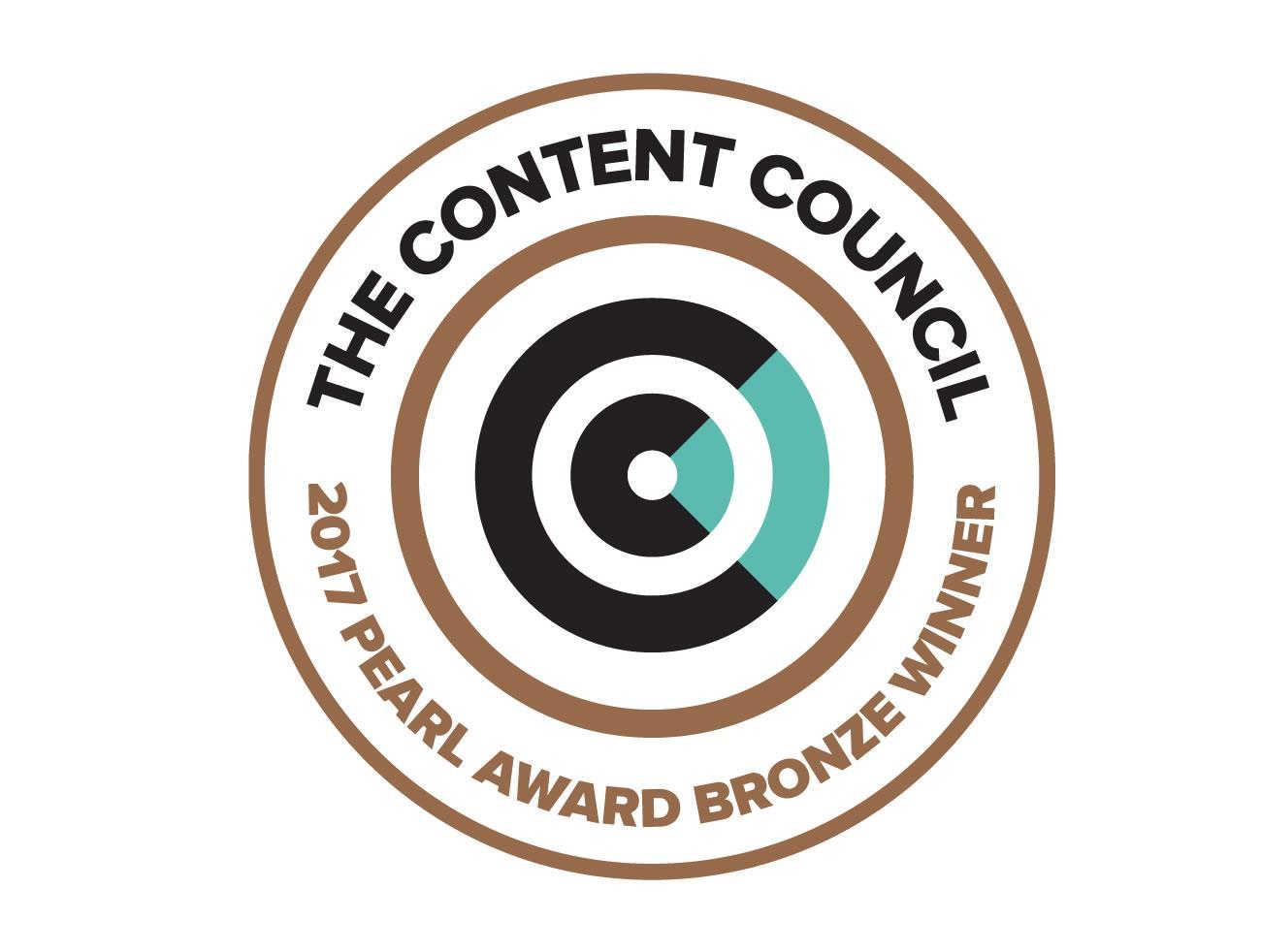 Revista GOL é premiada no Pearl Awards/Content Council