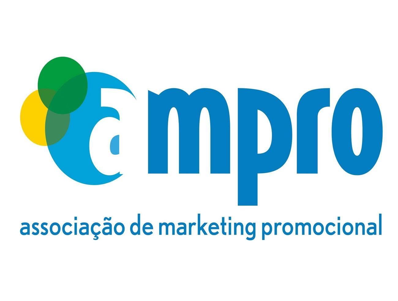AMPRO e Sebrae lançam Ideathon para o mercado de Live Marketing