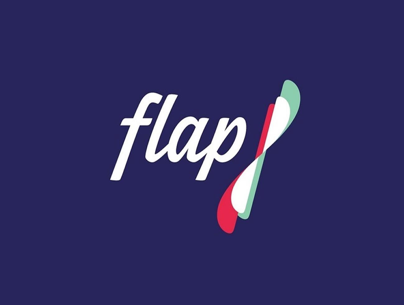 FLAP Live Marketing comemora 13 anos de mercado