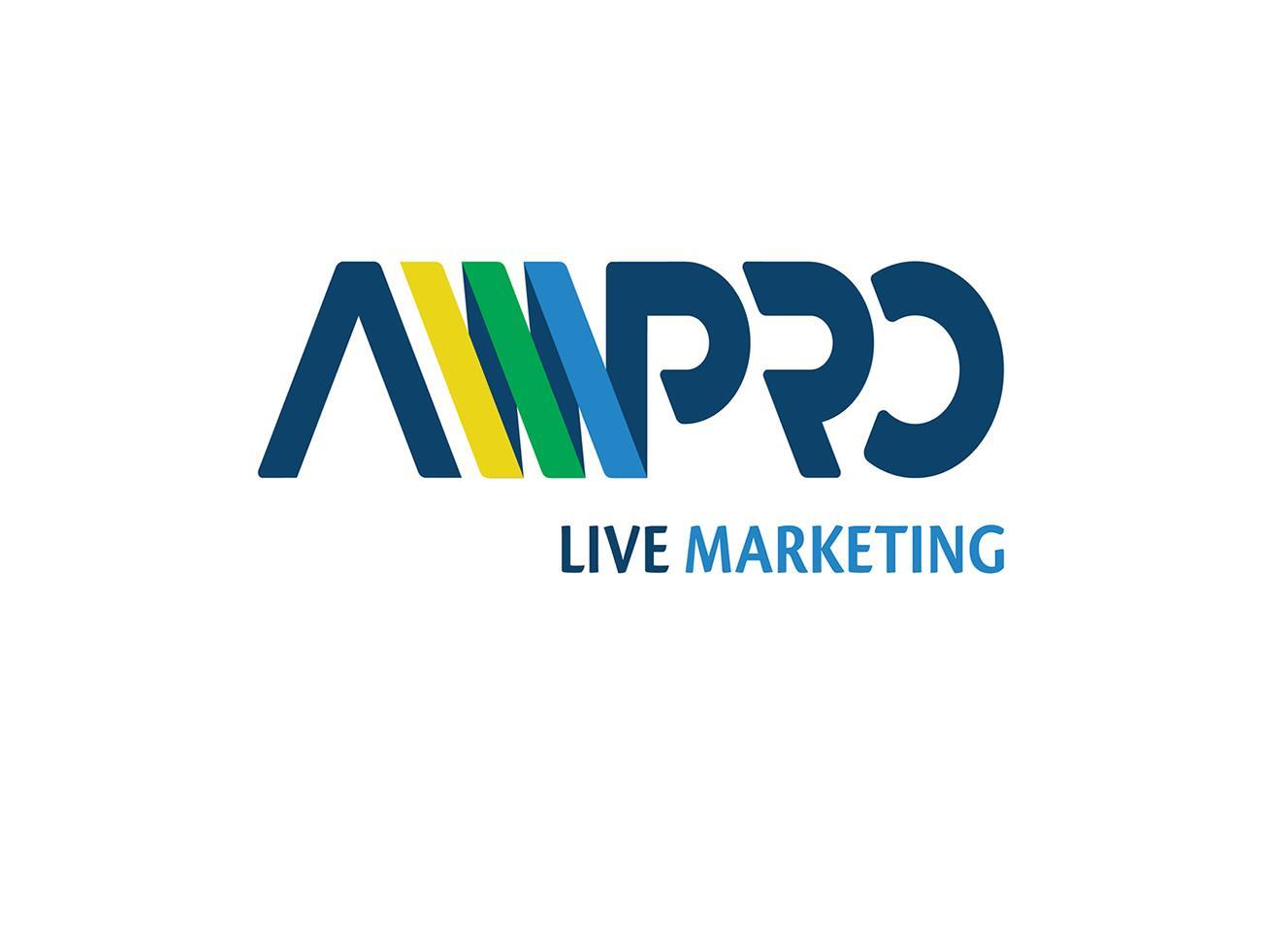 AMPRO e Fipe lançam curso de Live Marketing