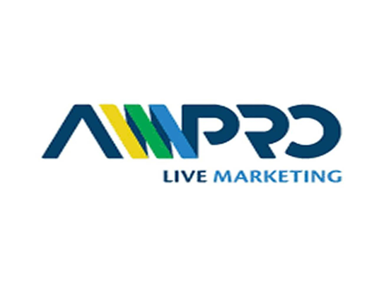 Diversidade no Live Marketing será tema do próximo AMPRO Live Talks