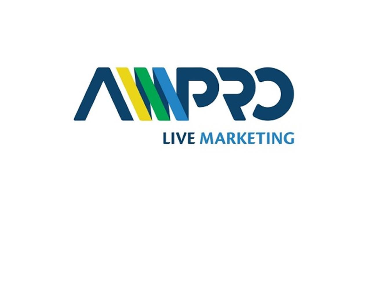 AMPRO Live Talks analisa NRF na visão do Live Marketing