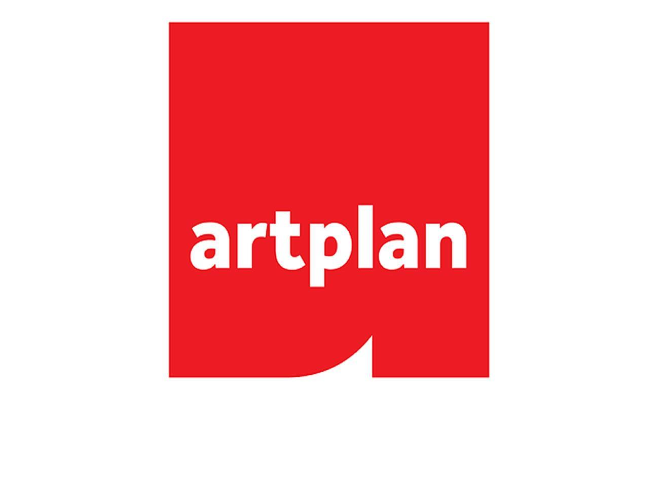 Artplan assume digital de Óticas Carol