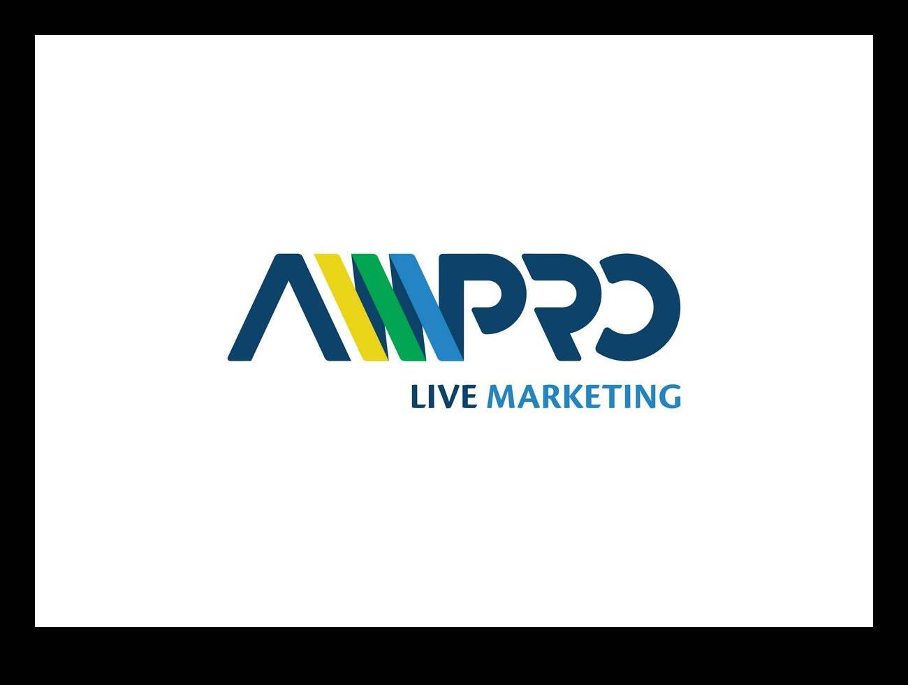 AMPRO lança primeiro curso online completo de Live Marketing